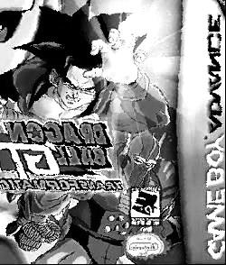 jeux-videos.jpg