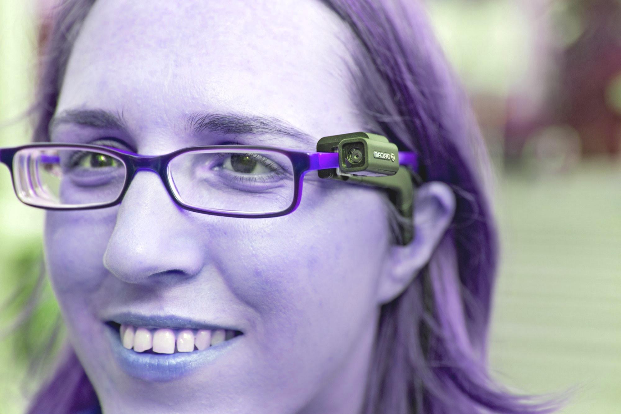 lunettes-connectee-realite-augmentee.jpg